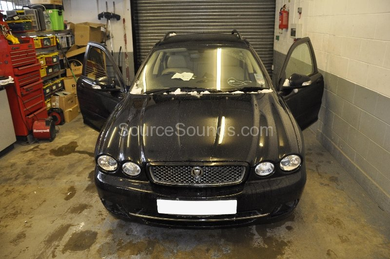 jaguar-x-type-2009-stereo-upgrade-001