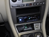 jaguar-x-type-2009-stereo-upgrade-002