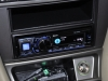 jaguar-x-type-2009-stereo-upgrade-003