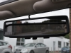 Jaguar XJS 1995 reverse camera mirror monitor 003