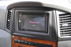 Jeep Cherokee 2006 Navigation upgrade 003