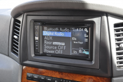 Jeep Cherokee 2006 Navigation upgrade 008