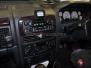 Jeep Grand Cherokee 2003