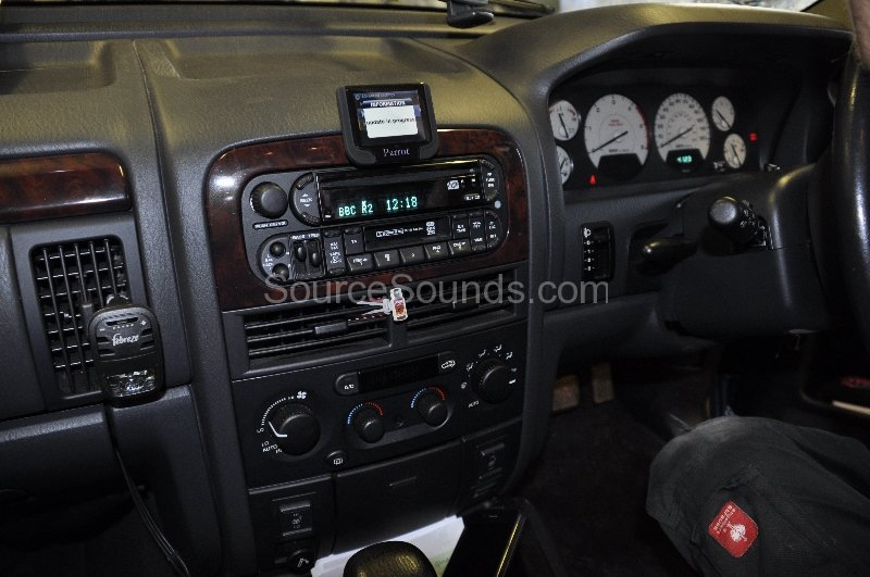 jeep-grand-cherokee-2003-bluetooth-upgrade-001
