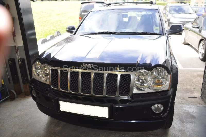 jeep-grand-cherokee-2006-bluetooth-upgrade-001-jpg