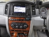 jeep-grand-cherokee-2006-bluetooth-upgrade-003-jpg