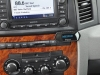 jeep-grand-cherokee-2006-bluetooth-upgrade-004-jpg