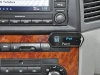 jeep-grand-cherokee-2006-bluetooth-upgrade-005-jpg