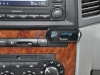 jeep-grand-cherokee-2006-bluetooth-upgrade-006-jpg
