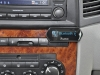 jeep-grand-cherokee-2006-bluetooth-upgrade-007-jpg