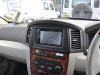 Jeep Grand Cherokee 2006 DAB upgrade 003