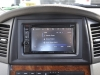 Jeep Grand Cherokee 2006 DAB upgrade 006