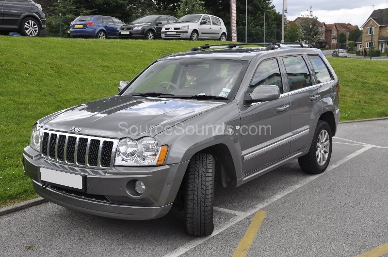 jeep-grand-cherokee-2007-ipod-001