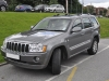 jeep-grand-cherokee-2007-ipod-001