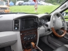jeep-grand-cherokee-2007-ipod-002