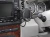 jeep-grand-cherokee-2007-ipod-004