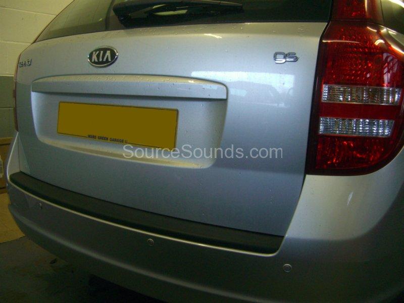kia-ceed-rear-parking-sensor-001