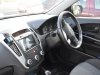 Kia Ceed 2011 parrot asteroid smart upgrade 003