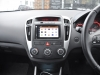 Kia Ceed 2011 parrot asteroid smart upgrade 011