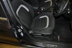 Kia Ceed 2017 heated seats 002
