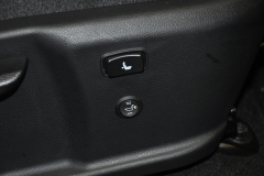 Kia Ceed 2017 heated seats 004