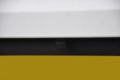 Kia Sportage 2014 navigation upgrade 009