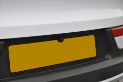 Kia Sportage 2014 reverse camera 006