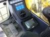 komatsu-350-camera-system-006