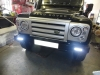 landrover-defender-110-2011-screens-002