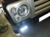 landrover-defender-110-2011-screens-003