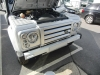 landrover-defender-110-2011-white-screens-001