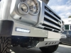 landrover-defender-110-2011-white-screens-002
