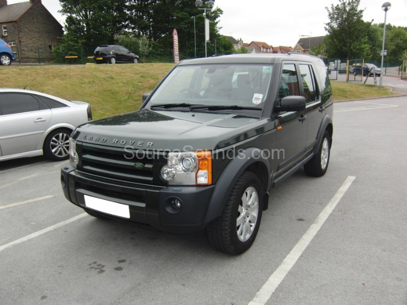 landrover-discovery-2005-screens-001