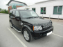 Landrover Discovery 2011