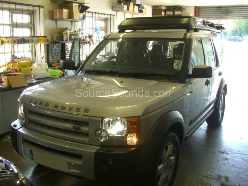 landrover-discovery-3-2008-screens-001