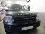 Landrover Discovery 3 58