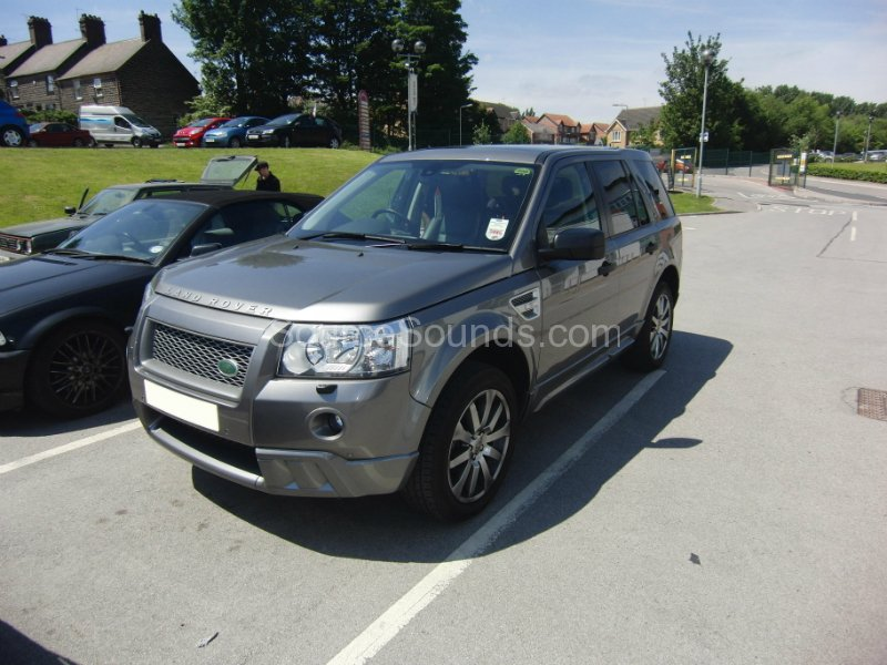 landrover-freelander-2-screens-001