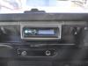 Landrover Defender 1995 stereo upgrade 003