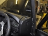 landrover-defender-2008-audio-upgrade-005