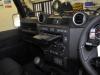 landrover-defender-2008-navigation-upgrade-007