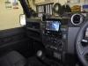 landrover-defender-2008-navigation-upgrade-008