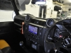 Landrover Defender 2010 navigation upgrade 003