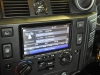 Landrover Defender 2010 navigation upgrade 007