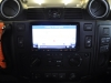 Landrover Defender 2010 navigation upgrade 008