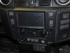 landrover-defender-2010-navigation-upgrade-004