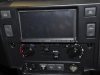 landrover-defender-2010-navigation-upgrade-005