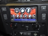 landrover-defender-2010-navigation-upgrade-009