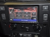 landrover-defender-2010-navigation-upgrade-010