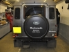 landrover-defender-2010-parking-sensor-upgrade-001
