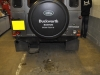 landrover-defender-2010-parking-sensor-upgrade-002